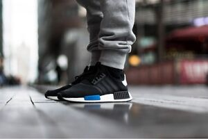 Adidas NMD R1 Tokyo us9.5 Morley Bayswater Area Preview