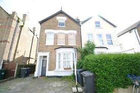 Short term let Finchley central