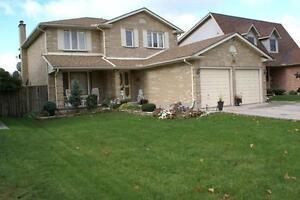 MOVING TO LONDON ONTARIO - FREE EMAIL LISTINGS Windsor Region Ontario image 2