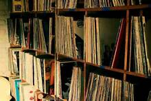 VINYL RECORD COLLECTIONS WANTED TO BUY Kilkenny Charles Sturt Area Preview