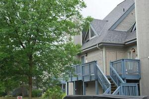 BLUE MOUNTAINS- COLLINGWOOD. 2 CONDOS- PRIVATE RENTAL