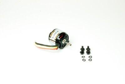 DJI Brushless Motor 2212 920KV ohne Hutmutter CCW