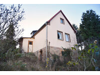 Germany Family Home German Property 4-5 Bedrooms!