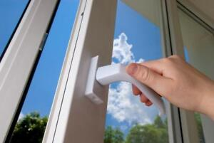 VINYL WINDOWS REPLACEMENT, DOUBLE DOORS, FIBERGLASS DOORS, PATIO DOORS REPLACEMENT & INSTALLATION - FREE ESTIMATES