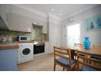 2 bedroom flat in Stoke Newington Road, N16