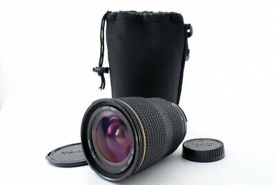 Tokina AT-X PRO AF 28-70mm F/2.8 Zoom Lens Nikon [Very good] from Japan #634801A