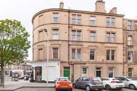 2 bed flat - available 26/06/2019 Iona Street, Leith Walk, Edinburgh EH6