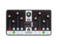 Novation Nocturn Laptop DJ / Ableton Live Controller