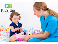 Trusted, local BABYSITTERS in Harrow - DBS and reference-checked. No fees. Only £12 per hour