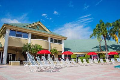 ORLANDO FLORIDA RESORT~DISNEY VACATION~5 NITES~1 BDRM CONDO~PLUS $275 AMEX CARD