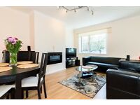 2 bedrooms flat to rent in excelent condition. Family and professionals friendly.
