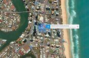 Retail Shop or Office Bargain Surfers Paradise Surfers Paradise Gold Coast City Preview