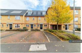 3 bedroom house in Springs Close, Staines-Upon-Thames, TW19 (3 bed) (#1153216)