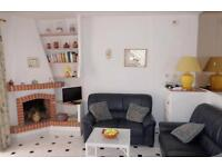 Two Bed Upper Level Apartment in Nerja, Costa Del Sol , Spain