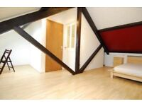 Vacant for immediate rental. En suite room to let. City centre 4 bedroom house.