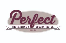 Need a decorator quickly i had a job put forward. 32 years experience i normally do not advertise.