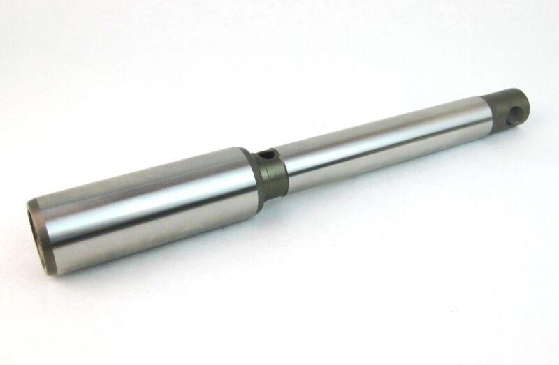 Titan Spraytech  Piston Rod 0509913