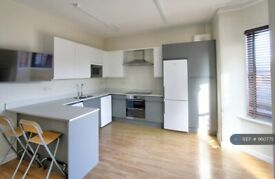 5 bedroom flat in Avenue Road, Southampton, SO14 (5 bed) (#960775)