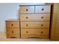 Quality Bedroom Furniture for Sale
