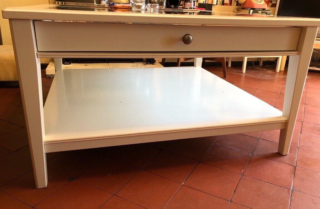 Large Coffee Table In Bridgend Gumtree