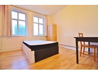 Double Room to rent in Hackney Road, Bethnal Green E2