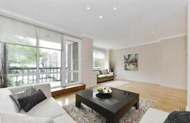 5 bedroom house in Marylebone