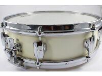 Premier Royal Ace 14 x 4 1960's Snare Drum