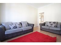2 bedrooms flat to rent in Kensal rise ideal for single or couple only or 2 sharer available now