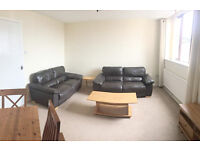Lovely 2 Bed Apartment