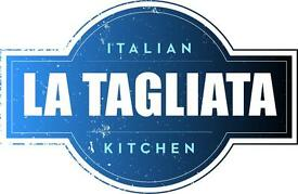 KITCHEN ASSISTANT AND KITCHEN PORTER FOR NEW OPENING WANTED