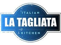 CHEF DE PARTIE REQUIRED ON ITALIAN RESTAURANT