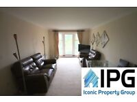 Modern & Luxurious 2 Double Bedroom (2 Bathroom ) Apartment With Gymnasium And Balcony In Finchley