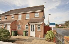 2 Bed House to Rent, Ladygrove Didcot