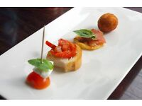 Valvona & Crolla - Commis Chef/Kitchen Assistant