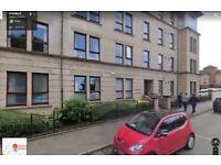 2 Bedroom flat - Fully Furnished - Glasgow, West End