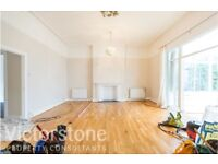 GORGEOUS 2 BEDROOM FLAT IN HAMPSTEAD VERY WELL PRESENTED **AVAILABLE NOW**