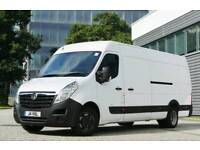 Man and van House Removals cheap prices
