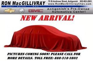 2012 Honda Odyssey $212 Bi Weekly..Leather..Sunroof..Rear DVD!!