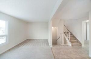 Large Renovated Townhomes in North East Edmonton Edmonton Edmonton Area image 5