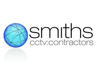 Electrician / CCTV Installers Mate