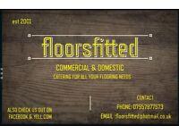 Carpet Fitter Essex 07957977573