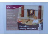 Fireguard - New