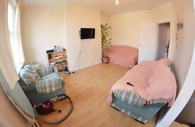 All inclusive room in shared house - 2nd August 2017