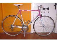 Bottecchia Sprinter Vintage Road Bike