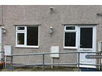 1 bedroom flat in Gloucester Road North, Bristol, BS7 (1 bed) (#976336)