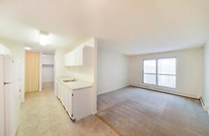 2 BEDROOM BLOWOUT - Affordable Apartments in Northeast Edmonton