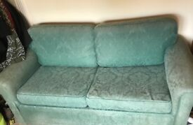 Sofa Bed - free to anyone who can collect
