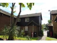 Beautiful Studio Flat to Rent in Colnbrook Slough