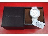 Michael Kors MK-5145 Women's Watch Brand New £110