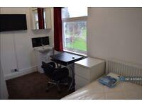 1 bedroom in London Road, Sheffield, S2 (#855805)